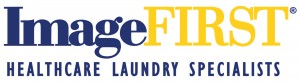 ImageFIRST Healthcare Laundry Specialists