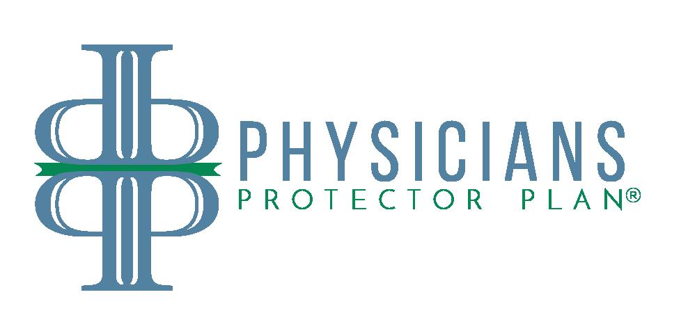 Physicians Protector Plan